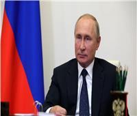 بوتين: روسيا تعزز إمكانات الصناعة النووية وتستجيب للتحديات الجيوسياسية