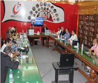 الاتحاد الرياضي للجامعات يعلن توصيات المؤتمر الدولي الأول