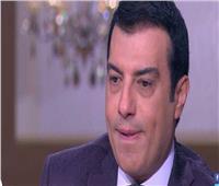 إيهاب توفيق يكشف سبب تراجعه عن انتخابات مجلس النواب