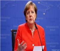 ميركل: إصابات كورونا اليومية في ألمانيا تتجاوز 19 ألفا