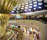 الطوارئ والأزمات في أبو ظبي تلزم المسافرين الدوليين بالإفصاح عن تاريخ الدخول