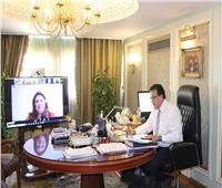 وزير التعليم العالي يعلن الفرق المتأهلة في مسابقة رالي القاهرة الدولي