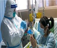 """الفلبين تسجل 3073 إصابة جديدة بفيروس """"كورونا"""" و37 حالة وفاة"""