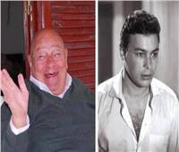 أحدهم إنتهت بعد 17 يومًا.. حكاية ثلاث زيجات في حياة أحمد رمزي