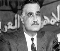 انتاج 700 فيلم وأول وزارة ثقافة.. جمال عبد الناصر رائد الإبداع