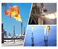 خاص..كيف خدمت المشروعات البترولية الاقتصاد المصري؟