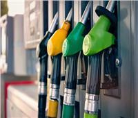 ما هى عواملتحقيق الاكتفاء الذاتي من المنتجات البترولية في 2023؟ الوزير يجيب