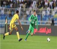 مواجهة نارية سعودية في دوري أبطال آسيا