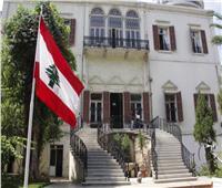 لبنان يدعو إلى حل النزاع بين أرمينيا وأذربيجان بالطرق الدبلوماسية