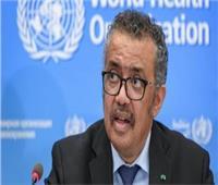منظمة الصحة العالمية: اختبار سريع جديد لفيروس كورونا يظهر النتيجة خلال دقائق