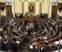 تنازل مرشح مستقل عن خوض انتخابات النواب في بني سويف