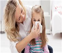 صحة طفلك.. نصائح ذهبية للتعامل مع الأطفال في الخريف