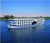 استجابة للمنشآت السياحية.. «الري»: إعفاء الفنادق العائمة من الرسوم نهائيا