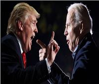 حرب ما قبل المناظرة.. اتهامات بالتحرش والمخدرات والفساد بين «ترامب» و«بايدن»