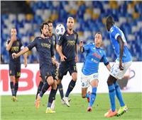 جنوي الإيطالي: إصابة 14 لاعبًا بفيروس كورونا