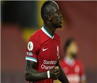 فيديو| ليفربول يضرب الجانرز بثلاثية ويصعد للوصافة