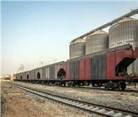 بينها «المواد السامة».. 5 بضائع ممنوع نقلها في قطارات السكة الحديد