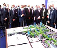 فيديو|وزير البترول الأسبق: «مجمع مسطرد» بداية تحقيق الاكتفاء الذاتي من المنتجات البترولية