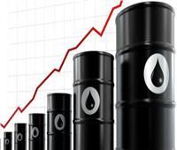 أسعار النفط العالمية تتراجع بفعل تقديرات ارتفاع المخزون الأمريكي