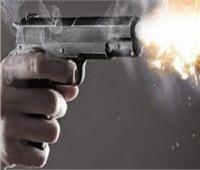 يقتل ابن عمه بـ«الرصاص» لينهى خلافاته معه