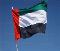 «الإمارات» تدين محاولة خلية إرهابية تنفيذ عمليات تخريبية في السعودية