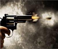 إصابة شاب بطلق ناري في قنا