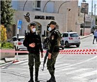 إصابات فيروس كورونا في فلسطين تتخطى حاجز الـ«50 ألفًا»