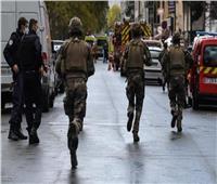 الادعاء الفرنسي: منفذ هجوم شارلي إبدو كان يريد إشعال حريق
