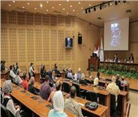 مكتبة الإسكندرية تحتفي بذكرى وفاة جمال عبد الناصر