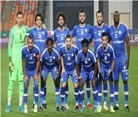 «حلم البطولة العربية» يداعب «سموحة» بعد انتفاضة أحمد سامي