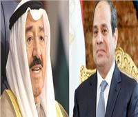 «زعيماً عظيماً من طراز فريد».. مصر تنعي أمير الكويت