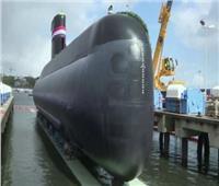الأخطر في العالم| تعرف على مواصفات الغواصة المصرية الجديدة «S 44»