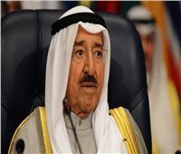 «الأعلى للإعلام» ينعي وفاة أمير الكويت