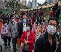 «هونج كونج»: تسجيل 4 إصابات بكورونا جميعها وافدة من الخارج