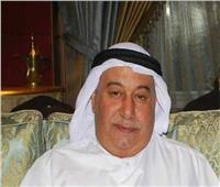 سفير الكويت بالقاهرة: الشيخ صباح الأحمد كان يردد دائماً «مصر فى القلب»