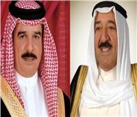 ملك البحرين «ناعيًا أمير الكويت»: فقدنا قائدًا كرس حياته لخدمه شعبه وأمته