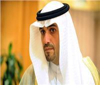 عاجل| وزير الداخلية الكويتي يلقي بيانًا هامًا بعد قليل