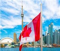 كندا تفرض عقوبات على مسئولي حكومة بيلاروسيا