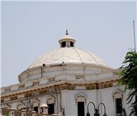 أمين عام «النواب»: الرئيس يدعو البرلمان لدور الانعقاد السادس 1 أكتوبر