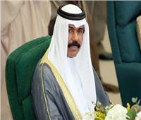 «الأمة الكويتي»: الشيخ نواف الأحمد يؤدي غدًا اليمين الدستورية أميرًا للبلاد