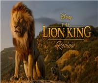 رسميا.. جزء ثان من فيلم «The Lion King»