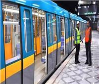 مد فترة التقديم لوظائف هيئة مترو الأنفاق.. تعرف على التفاصيل
