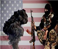 إرهاب بـ«المجان».. لماذا انتشر داعش بين الأمريكيين أكثر من القاعدة؟
