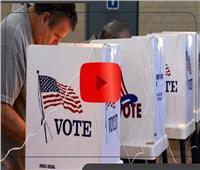 فيديوجراف| من هم مرشحي الرئاسة الأمريكية 2020؟