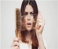 لجمالك.. أسباب تساقط الشعر ونصائح بسيطة لحل المشكلة