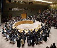 مجلس الأمن يُطالب بوقف فوري للقتال بين أرمينيا وأذربيجان