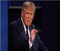 المناظرة الأولى| ترامب: استفدت من قوانين أوباما.. ودفعت ضرائب بالملايين