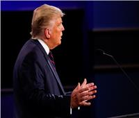 المناظرة الأولى| ترامب: لا يوجد رئيس أمريكي حقق إنجازات مثلي