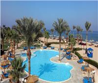 اتفاقية تعاون بين《المنشآت السياحية》وكلية الفنادق بالفيوم لتبادل الخبرات