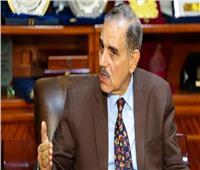 حوار| محافظ كفر الشيخ: مسيرة التنمية بقيادة الرئيس ساهمت في القضاء على الهجرة غير الشرعية